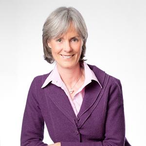Christine Dreyer